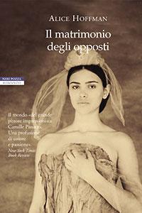 matrimonio opposti hoffman