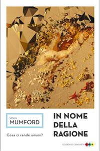 nome ragione mumford
