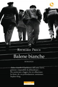 balene bianche price