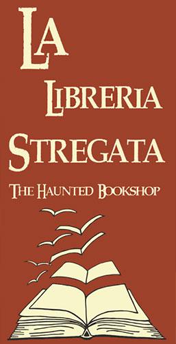 libreria portoferraio