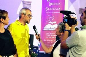 intervista marco malvaldi