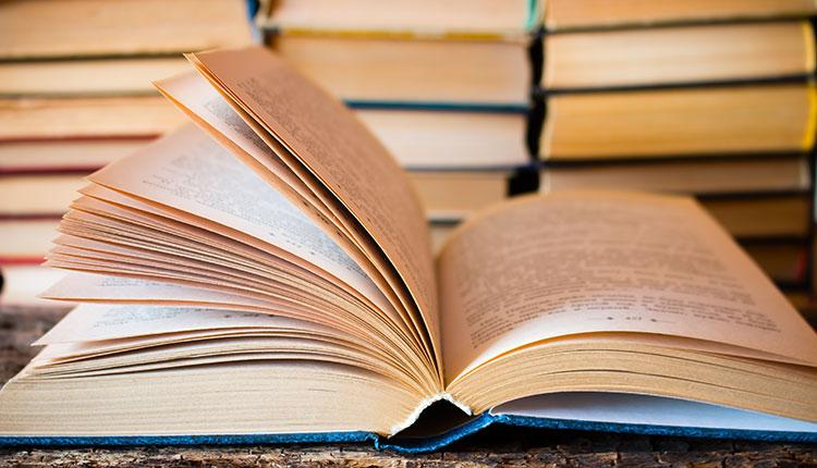 quiz libri